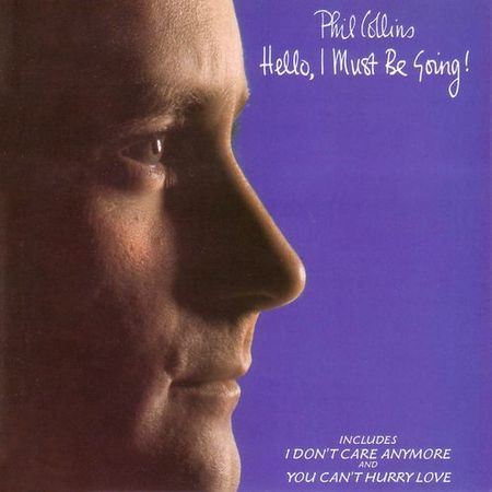 Collins_Phil_Hello_I_Must_Be_Going_135988