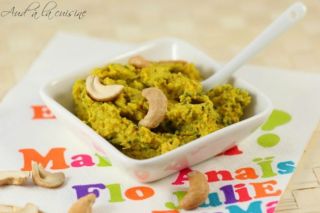 tartinade_courgette1