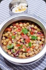 Pois-chiches-chana-chaat-19