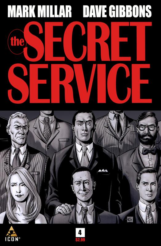 secret service 04