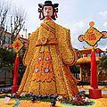 carnaval nice 2015 030