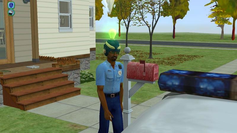 Sims2EP9 2016-01-27 21-07-14-48