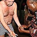 Marabout africain serieux,marabout sorcier africain,marabout geneve, voyant medium marabout,marabout africain norvege