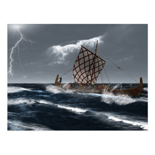 carte_postale_drakkar_de_viking_dans_une_tempete_atlantique-r2c03535bd2e1466582bc09b2bc1e6a23_vgbaq_8byvr_540
