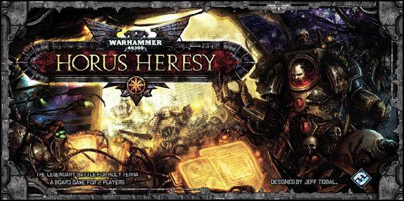 horus_heresy