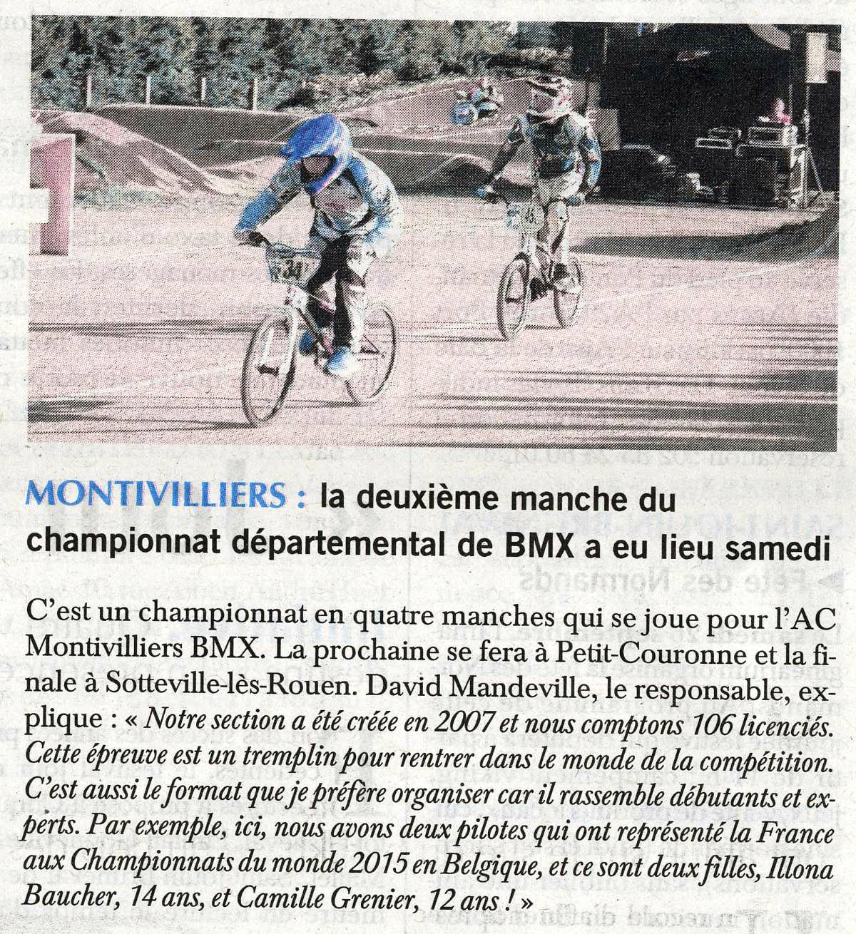 2015-09-19 Le Havre Presse