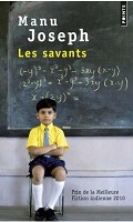 les savants_p