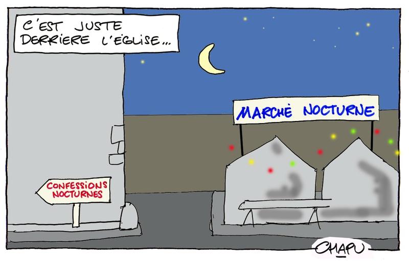 01-Marché Belin