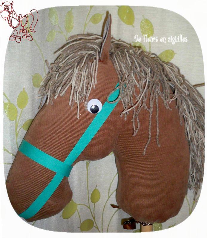 cheval_de_fkeurs_en_aiguilles1