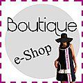 BOUTIQUE Shop copier