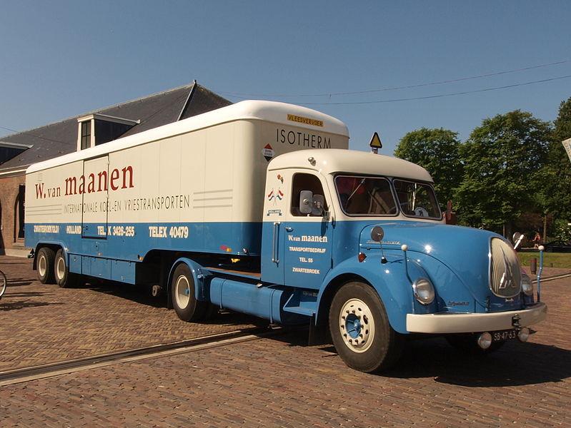 799px-Magirus_Deutz_SHE_3506_(1957),_Dutch_licence_registration_SB-47-63_pic1