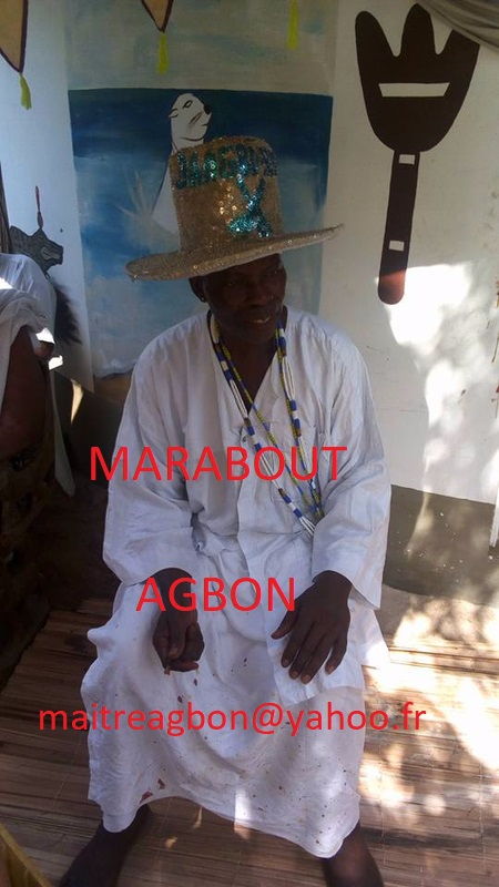 marabout agbon (2)