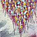 Coeurs, ballons, Dénoyez_8005