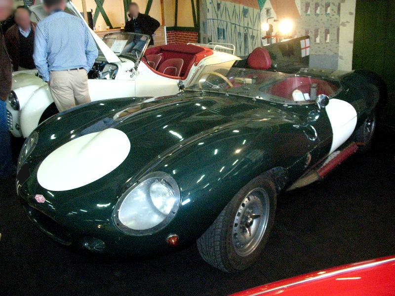 JaguarTypeDav2