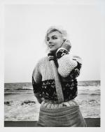 1962-07-13-santa_monica-mexican_jacket-by_barris-032-1