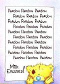 Pardon_mille_excuses