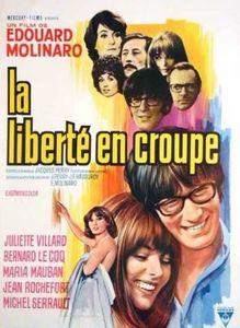 la_liberte_en_croupe01