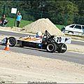 Slalom_Bourg_2011_0893