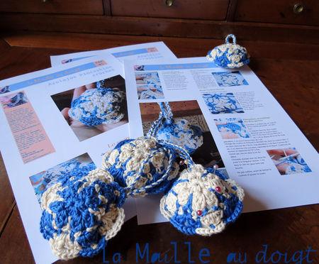 Azulejos_grigri_crochet_2
