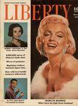 Liberty_Canada_1959