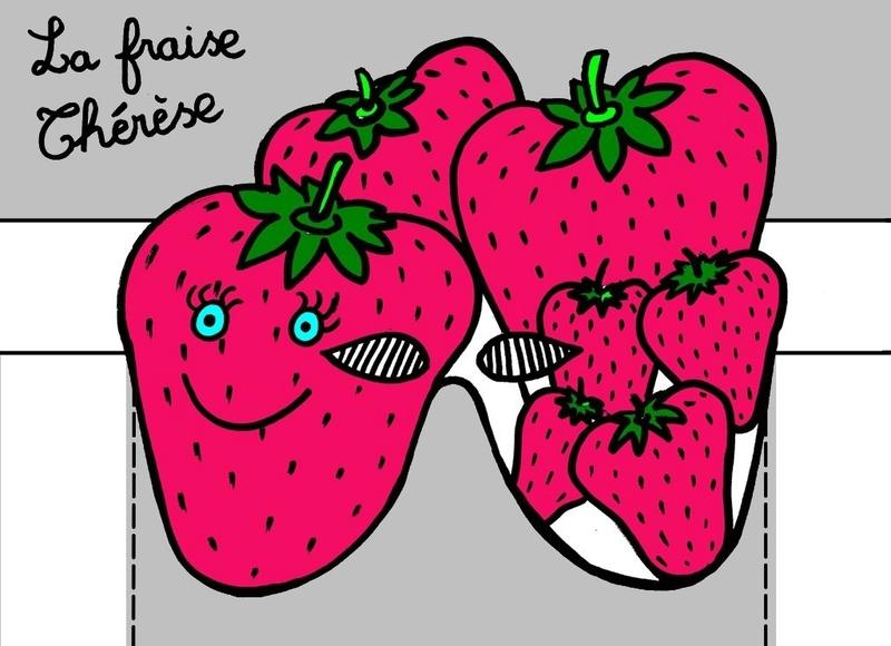 300_Masques_Bouge avec les fruits (40b)