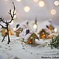 hiverpuy