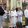 2018-05-27-entrées en eucharistie-VIEUX-BERQUIN (33)