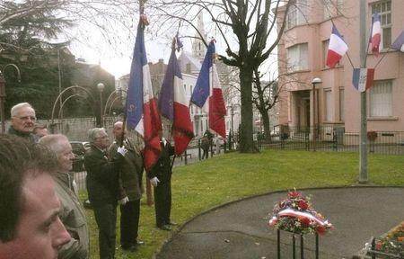 19 mars 2012 St-Cham (11)