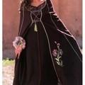مجموعة قفاطن و تكشيطات مغربية من يد لالة سمية