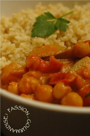 Ratatouille_de_couscous_en_curry_4