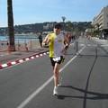marathon monaco 2008 038