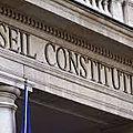 1007 - le principe de fraternité consacré par le conseil constitutionnel