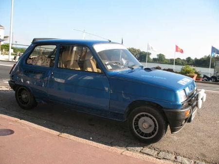 Renault5AlpineTurboprof2