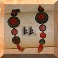 bracelet (4) 10
