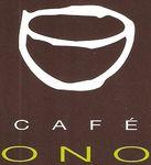 cafe_ono