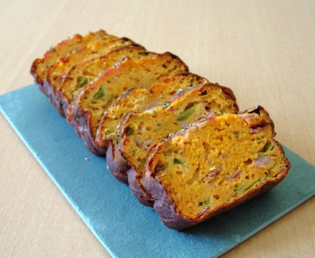 cake_sal__jambon_tomate_poivron__3_