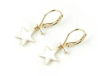 BO étoiles courtes