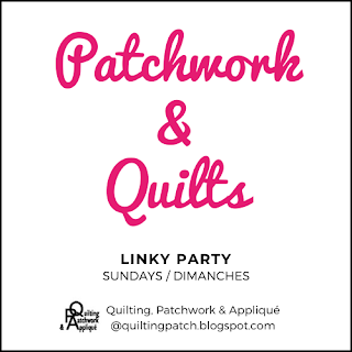 Button_Patchwork-Quilts-linky-party