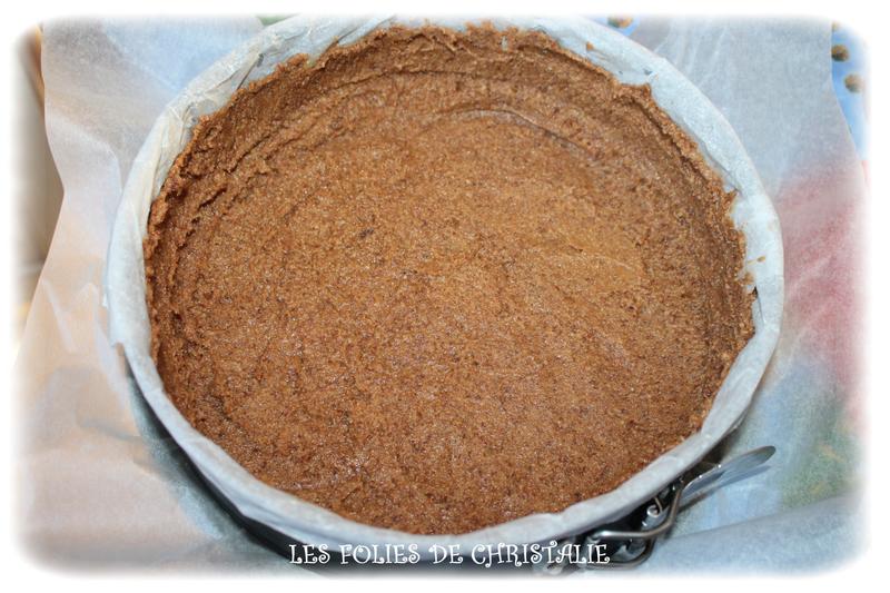 Cheesecake café 2