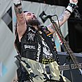 Soulfly-Dour-2014-3
