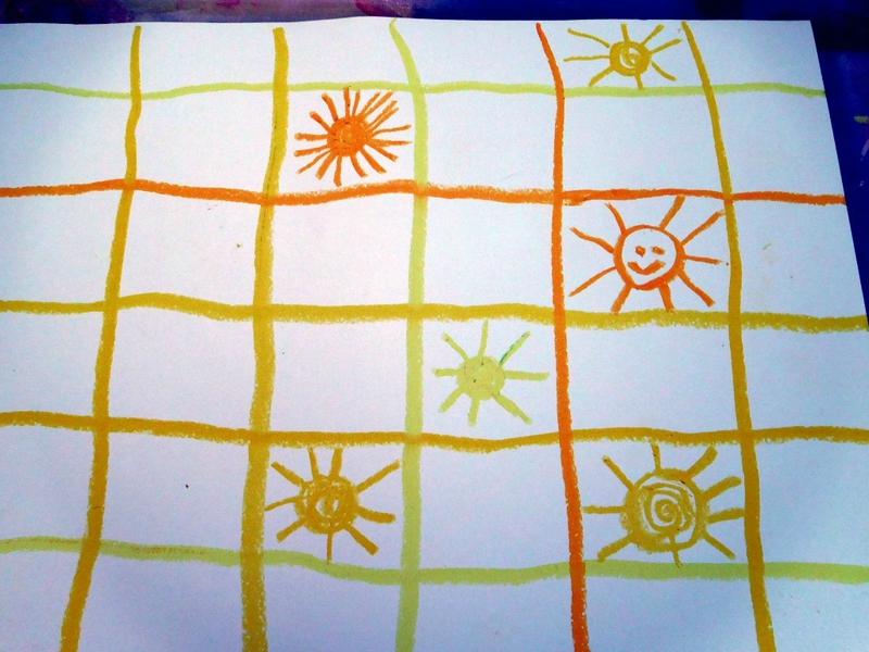204_Mer Eté_Calendrier 1,2,3 soleil ! (8)