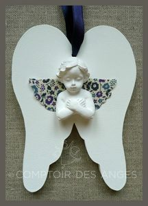 ailes pt format+ange priant+ailes liberty Fairford bleu copie