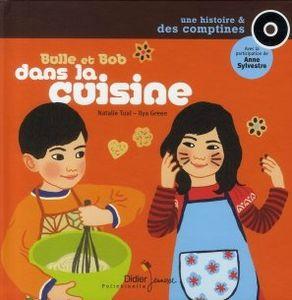 bulle_et_bob_cuisine