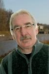 Roger Dutardre