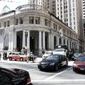 San Francisco - Wells Fargo