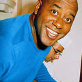 Cabillaud au gingembre d'ainsley harriot