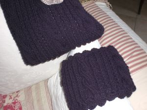 broderies_et_tricot_010