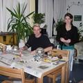466 - 19/01 - Französische Party