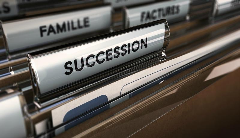 succession-heritage