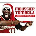 Moussier tombola